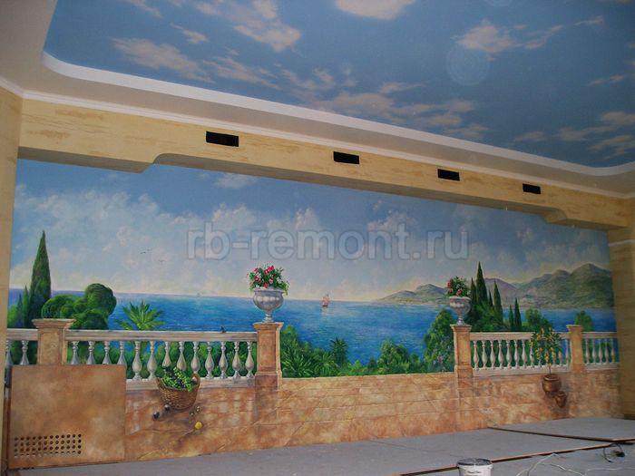 http://www.rb-remont.ru/raboty/photo_/ai-rospis-sten/ildar-ros14.jpg (бол.)