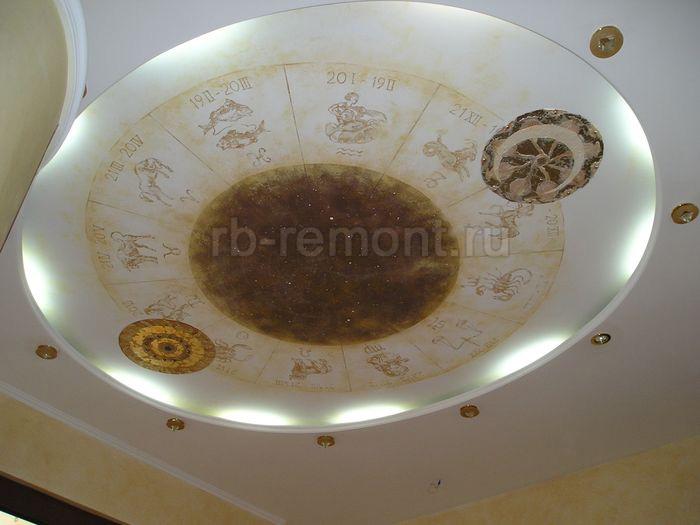 http://www.rb-remont.ru/raboty/photo_/ai-rospis-sten/ildar-ros18.jpg (бол.)