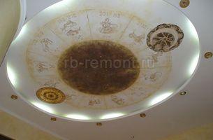 http://www.rb-remont.ru/raboty/photo_/ai-rospis-sten/ildar-ros18.jpg (мал.)