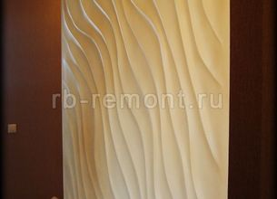 http://www.rb-remont.ru/raboty/photo_/aleksey/img/3d-paneli/001.jpg (мал.)