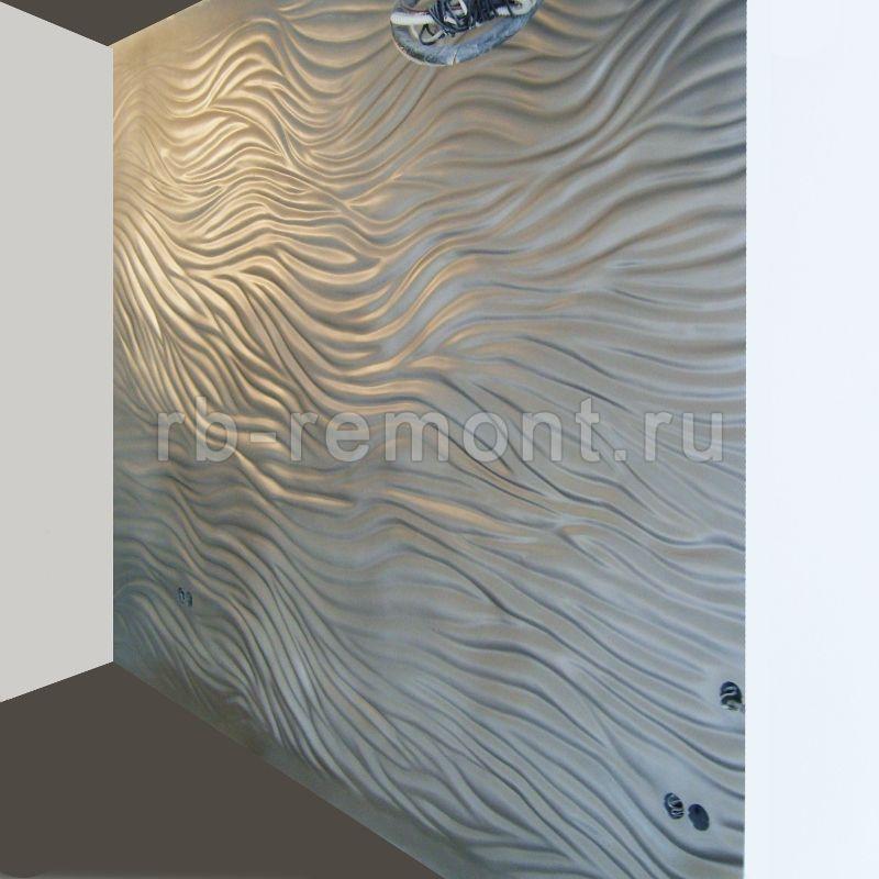 http://www.rb-remont.ru/raboty/photo_/aleksey/img/3d-paneli/002.jpg (бол.)