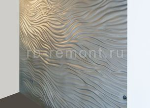 http://www.rb-remont.ru/raboty/photo_/aleksey/img/3d-paneli/002.jpg (мал.)