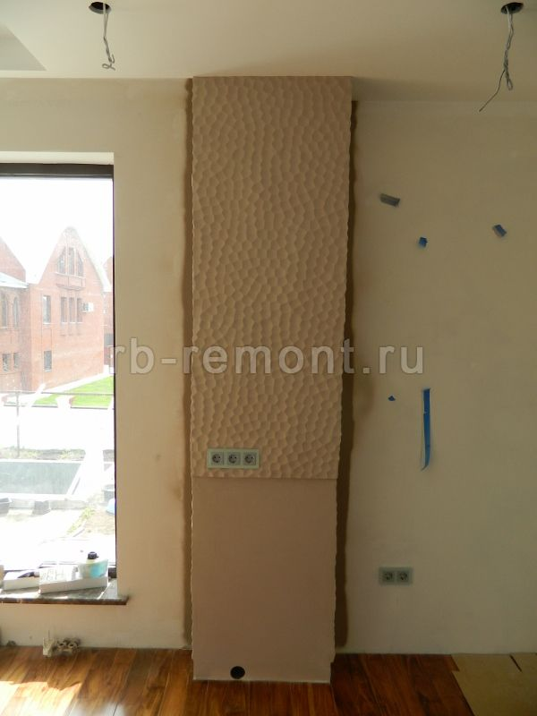 http://www.rb-remont.ru/raboty/photo_/aleksey/img/3d-paneli/005.jpg (бол.)