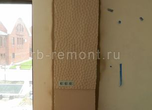 http://www.rb-remont.ru/raboty/photo_/aleksey/img/3d-paneli/005.jpg (мал.)