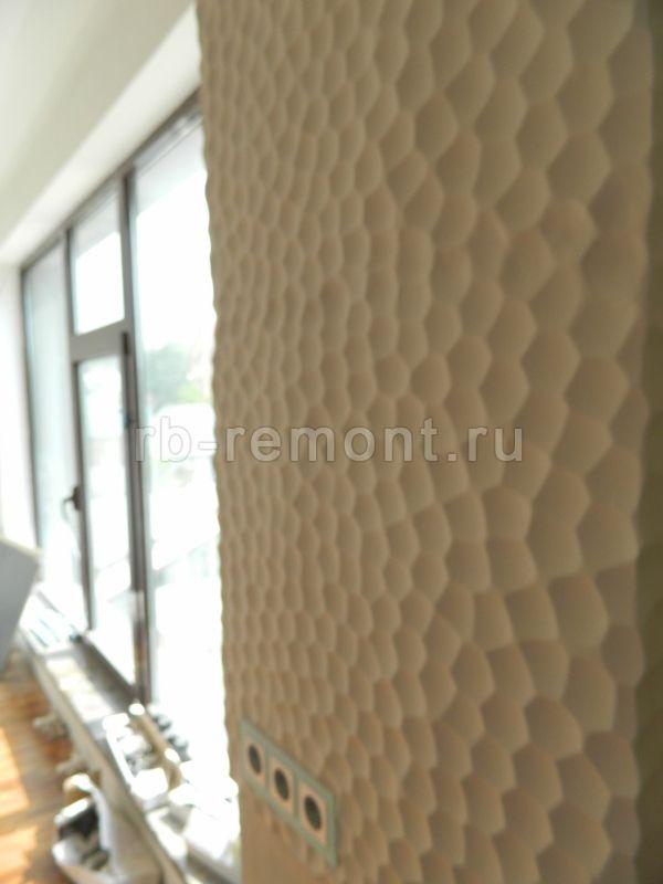 http://www.rb-remont.ru/raboty/photo_/aleksey/img/3d-paneli/006.jpg (бол.)