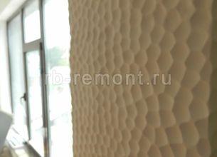 http://www.rb-remont.ru/raboty/photo_/aleksey/img/3d-paneli/006.jpg (мал.)