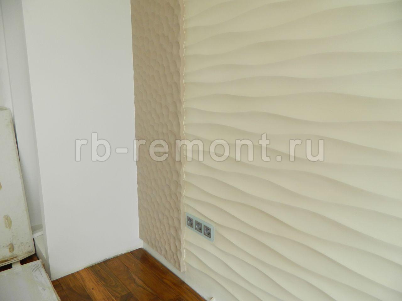 http://www.rb-remont.ru/raboty/photo_/aleksey/img/3d-paneli/007.jpg (бол.)