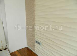 http://www.rb-remont.ru/raboty/photo_/aleksey/img/3d-paneli/007.jpg (мал.)