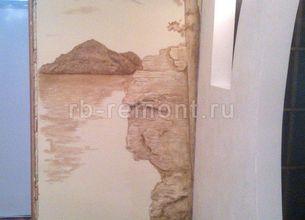 http://www.rb-remont.ru/raboty/photo_/aleksey/img/barelefy/003.jpg (мал.)