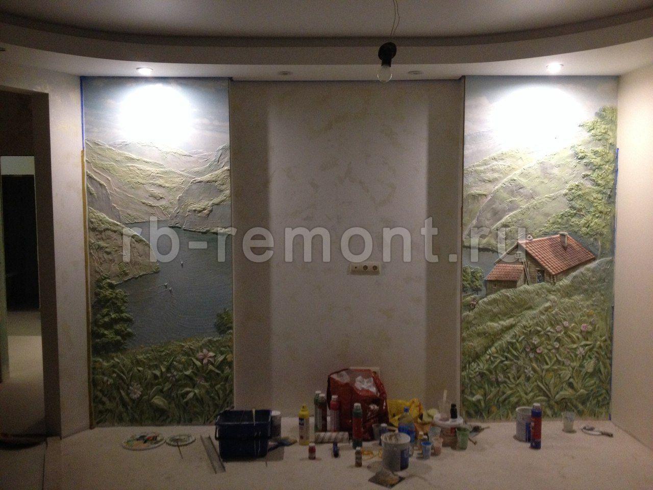 http://www.rb-remont.ru/raboty/photo_/aleksey/img/barelefy/004.jpg (бол.)