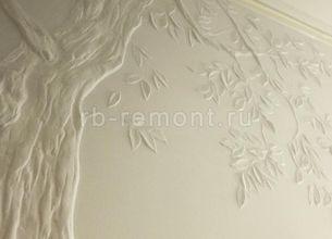 http://www.rb-remont.ru/raboty/photo_/aleksey/img/barelefy/006.jpg (мал.)