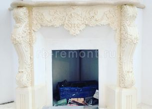 http://www.rb-remont.ru/raboty/photo_/aleksey/img/barelefy/011.jpg (мал.)