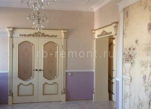 http://www.rb-remont.ru/raboty/photo_/aleksey/img/barelefy/012.jpg (мал.)