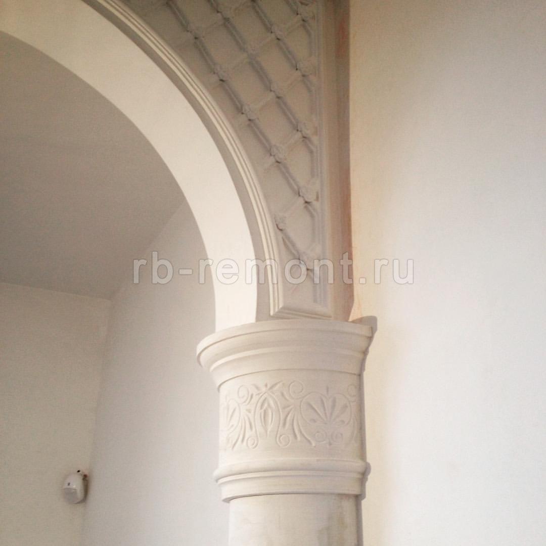 http://www.rb-remont.ru/raboty/photo_/aleksey/img/barelefy/014.jpg (бол.)