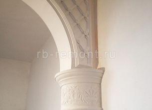 http://www.rb-remont.ru/raboty/photo_/aleksey/img/barelefy/014.jpg (мал.)