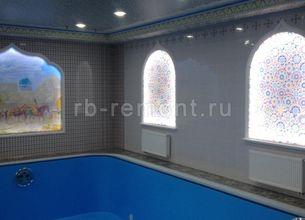 http://www.rb-remont.ru/raboty/photo_/aleksey/img/bassejn/001.jpg (мал.)