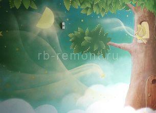 http://www.rb-remont.ru/raboty/photo_/aleksey/img/rospis-det/010.jpg (мал.)