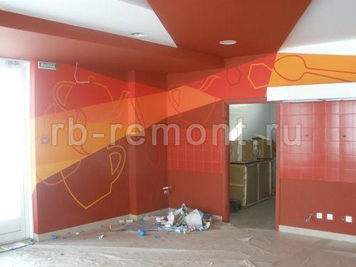 http://www.rb-remont.ru/raboty/photo_/aleksey/img/rospis-kafe/004.jpg (бол.)