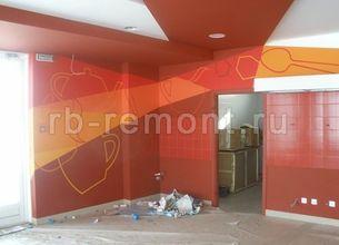 http://www.rb-remont.ru/raboty/photo_/aleksey/img/rospis-kafe/004.jpg (мал.)