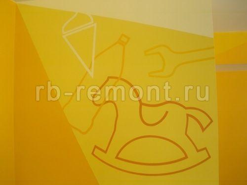 http://www.rb-remont.ru/raboty/photo_/aleksey/img/rospis-kafe/005.jpg (бол.)