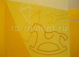 http://www.rb-remont.ru/raboty/photo_/aleksey/img/rospis-kafe/005.jpg (мал.)