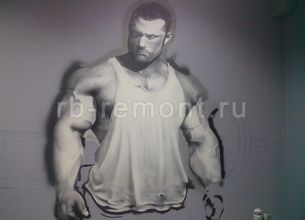 http://www.rb-remont.ru/raboty/photo_/aleksey/img/rospis-kafe/007.jpg (мал.)