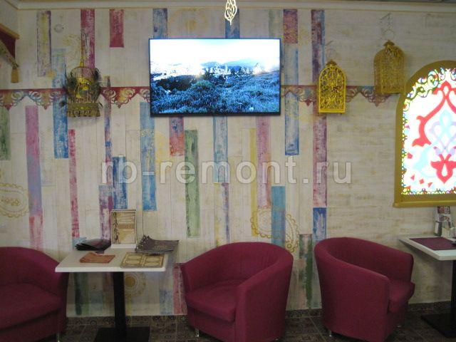 http://www.rb-remont.ru/raboty/photo_/aleksey/img/rospis-kafe/011.jpg (бол.)