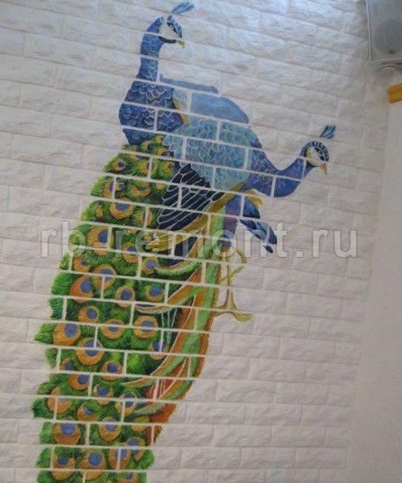 http://www.rb-remont.ru/raboty/photo_/aleksey/img/rospis-kafe/016.jpg (бол.)