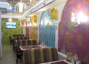 http://www.rb-remont.ru/raboty/photo_/aleksey/img/rospis-kafe/019.jpg (мал.)