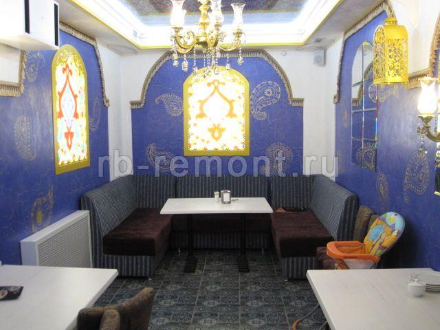 http://www.rb-remont.ru/raboty/photo_/aleksey/img/rospis-kafe/021.jpg (бол.)
