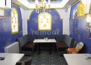 http://www.rb-remont.ru/raboty/photo_/aleksey/img/rospis-kafe/021.jpg (мал.)