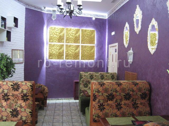 http://www.rb-remont.ru/raboty/photo_/aleksey/img/rospis-kafe/024.jpg (бол.)
