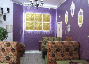 http://www.rb-remont.ru/raboty/photo_/aleksey/img/rospis-kafe/024.jpg (мал.)