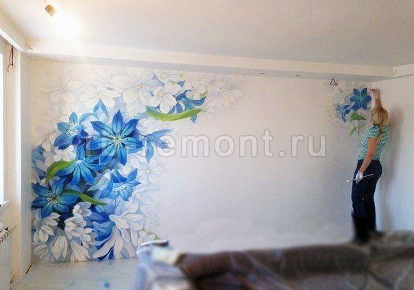 http://www.rb-remont.ru/raboty/photo_/aleksey/img/rospis/003.jpg (бол.)