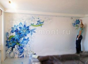 http://www.rb-remont.ru/raboty/photo_/aleksey/img/rospis/003.jpg (мал.)