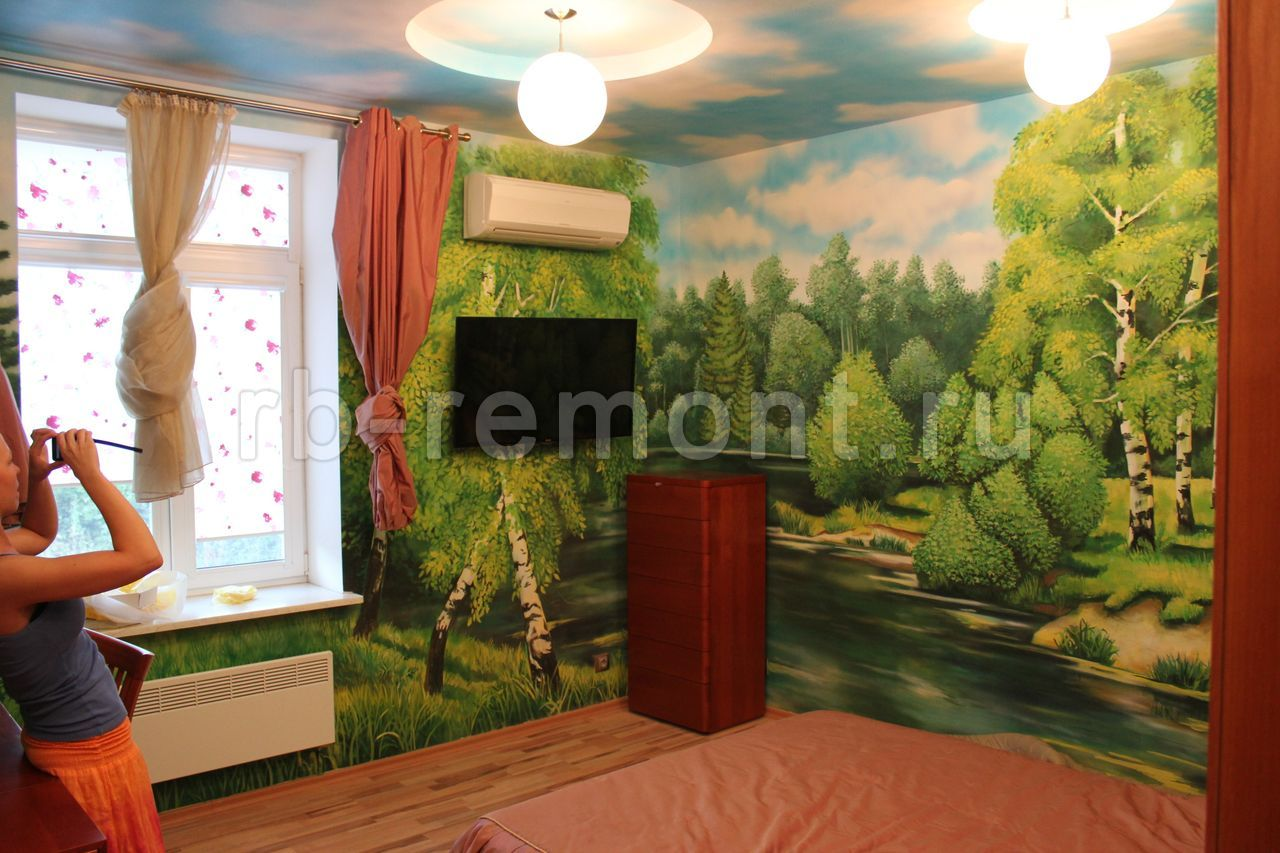 http://www.rb-remont.ru/raboty/photo_/aleksey/img/rospis/008.jpg (бол.)