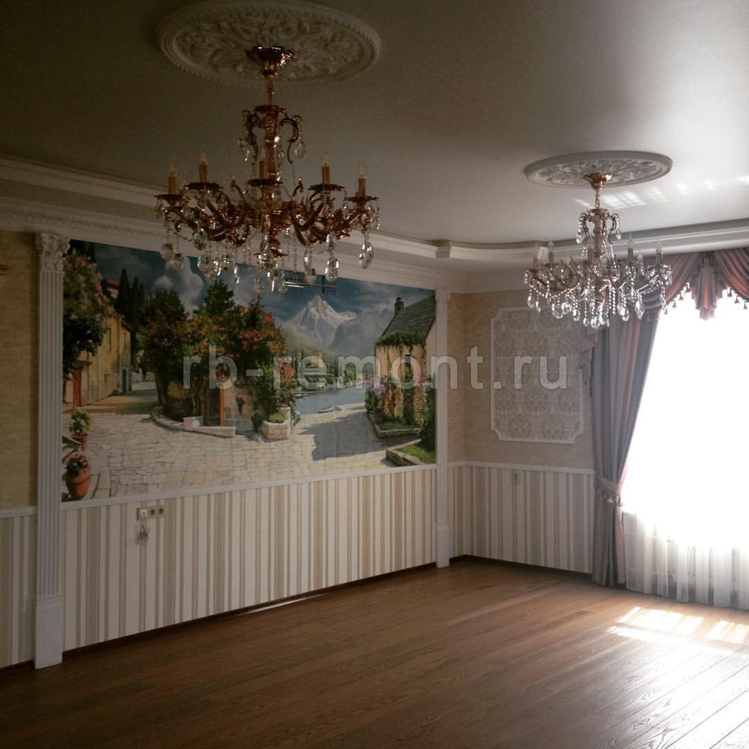 http://www.rb-remont.ru/raboty/photo_/aleksey/img/rospis/009.jpg (бол.)