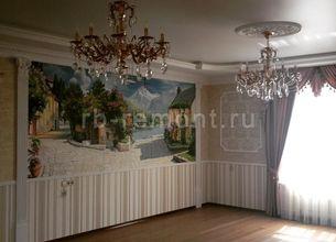 http://www.rb-remont.ru/raboty/photo_/aleksey/img/rospis/009.jpg (мал.)