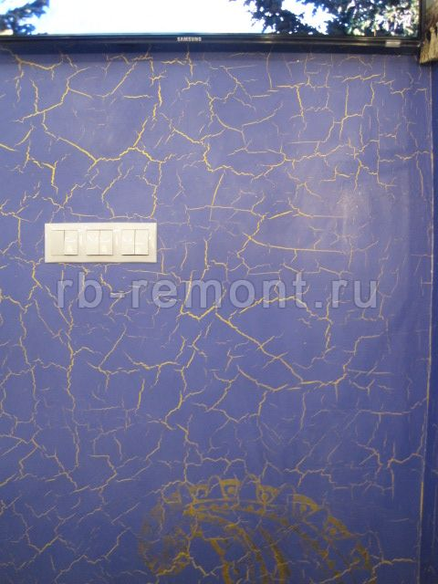 http://www.rb-remont.ru/raboty/photo_/aleksey/img/shtukaturka/004.jpg (бол.)