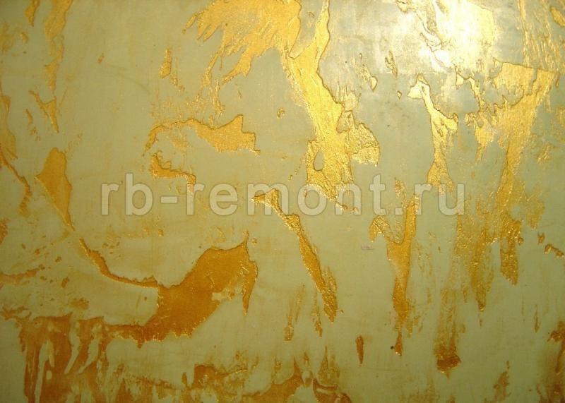http://www.rb-remont.ru/raboty/photo_/aleksey/img/shtukaturka/011.jpg (бол.)