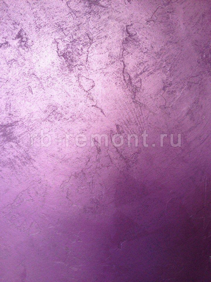 http://www.rb-remont.ru/raboty/photo_/aleksey/img/shtukaturka/014.jpg (бол.)
