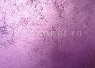 http://www.rb-remont.ru/raboty/photo_/aleksey/img/shtukaturka/014.jpg (мал.)
