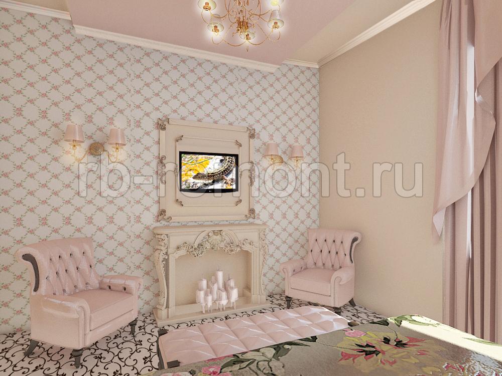 http://www.rb-remont.ru/raboty/photo_/alina/alina011.jpg (бол.)