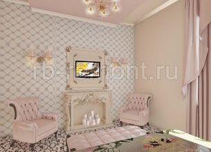 http://www.rb-remont.ru/raboty/photo_/alina/alina011.jpg (мал.)