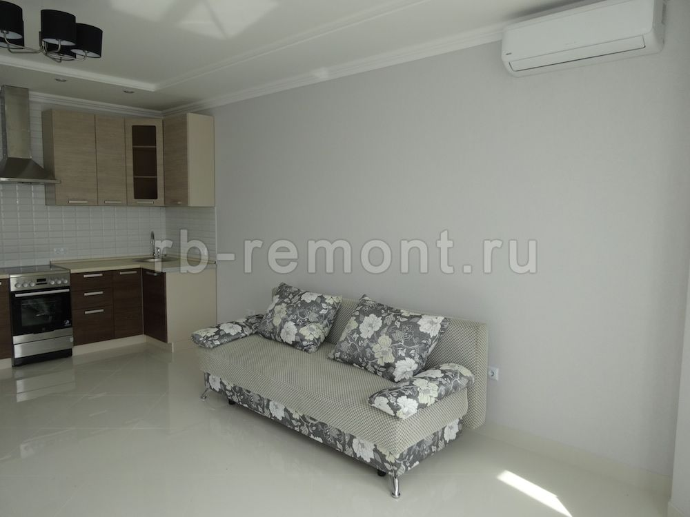 http://www.rb-remont.ru/raboty/photo_/bakalinskaya-68.6-00/img/002.jpg (бол.)