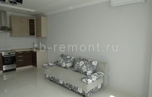 http://www.rb-remont.ru/raboty/photo_/bakalinskaya-68.6-00/img/002.jpg (мал.)