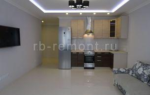 http://www.rb-remont.ru/raboty/photo_/bakalinskaya-68.6-00/img/005.jpg (мал.)