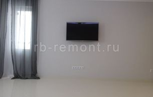 http://www.rb-remont.ru/raboty/photo_/bakalinskaya-68.6-00/img/017.jpg (мал.)