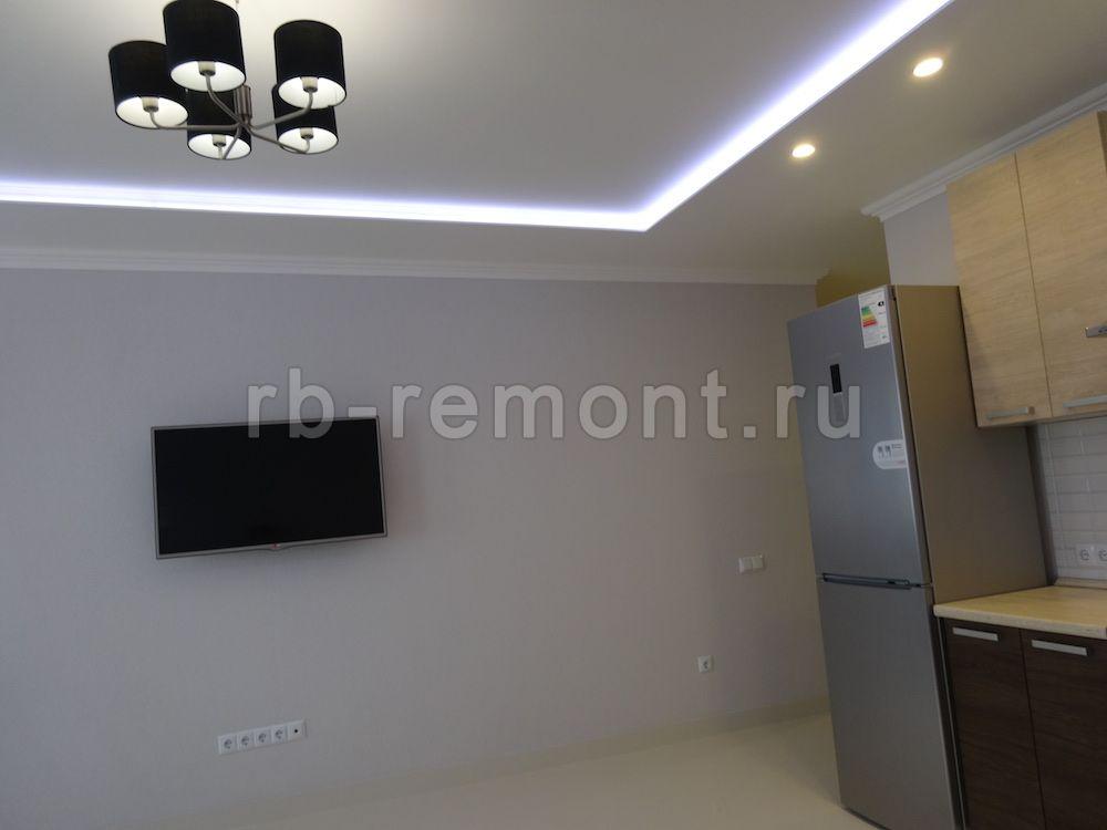 http://www.rb-remont.ru/raboty/photo_/bakalinskaya-68.6-00/img/018.jpg (бол.)
