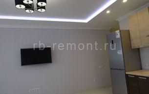 http://www.rb-remont.ru/raboty/photo_/bakalinskaya-68.6-00/img/018.jpg (мал.)